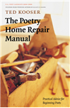 poetry repair bookcover