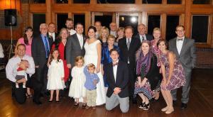 croffords_wedding